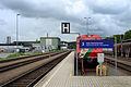 Bahnhof Gleisdorf Bahnsteig 3.JPG