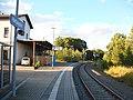 Bahnhof Herlasgrün Gleis 3 (Reichenbach–Falkenstein) (1).jpg