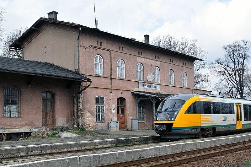 File:Bahnhof Krzewina Zgorzelecka.jpg
