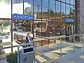 Bahnhof Seefeld in Tirol (IMG 20120829 185059).jpg