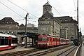 Bahnhof St. Gallen.jpg