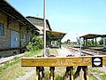 Bahnhof Templin.jpg