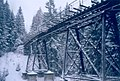 Bahnstrecke Zwönitz Scheibenberg Fuchsbrunnbrücke 1999.jpg