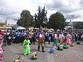 Baile de los Yumbos 06.jpg