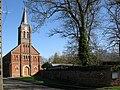 Baizieux église 1.jpg