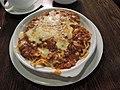 Baked meat sauce pasta.jpg