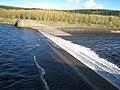Bakethin Weir - geograph.org.uk - 604994.jpg