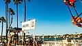 Balboa Island Auto Ferry (26252376063).jpg
