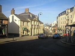 Online friends from Balbriggan, Ireland - brighten-up.uk