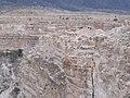 Balcon Ghoufi 11.jpg