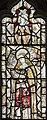 Bale, All Saints' church window detail (48188225077).jpg
