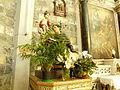 Balestrino-chiesa Sant'Andrea-statua.jpg