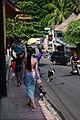 Bali – The Sacred Monkey Forest Sanctuary (2688754362).jpg