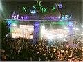 Bali Yatra 2013 People - panoramio.jpg
