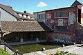 Ballancourt-sur-Essonne IMG 2296.jpg