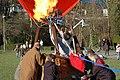 Ballonstart in Wiehl (2259159670).jpg