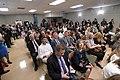 Baltimore City Cabinet Meeting (27946625277).jpg