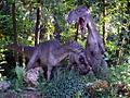 Baltow JuraPark Ceratosaurus sp..jpg
