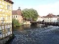Bamberg, Germany - panoramio (53).jpg