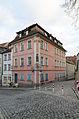 Bamberg, Karolinenstraße 25, 001.jpg