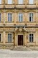 Bamberg, Neue Residenz-011.jpg