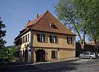 Bamberg BW 2013-06-19 08-51-58.JPG