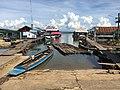 Ban Tha Ruea IMG 7791.jpg