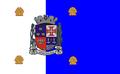 Bandeira de Angra dos Reis, RJ.png