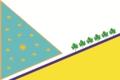 Bandera2014c.png