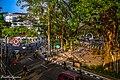 Bandung City 17.jpg