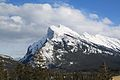 Banff National Park (9).jpg