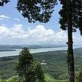 Bang Kaeo, La-un District, Ranong, Thailand - panoramio.jpg