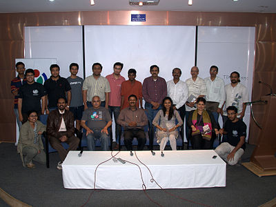 Bangalore Meetup Oct 2012 - 2.jpg