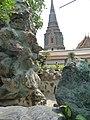 Bangkok Wat Pho P1100590.JPG