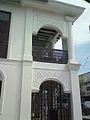 Bangunan Pers Sejarah Trg 090811.jpg