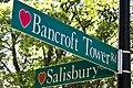 Bankroft Tower Rd.jpg