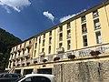 Banys de la Presta 2.jpg