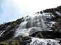 Barão de Cocais - State of Minas Gerais, Brazil - panoramio (1).jpg