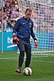 Barça - Napoli - 20140806 - Marc-André ter Stegen.jpg