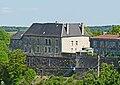 Bar-le-Duc-Château des Ducs de Bar (2).jpg