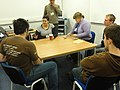 BarCamp Bournemouth 3 Carcasonne session.jpg