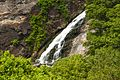 Barachukki Falls, Shivanasamudra - Milk Route.jpg