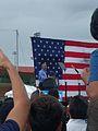 Barack Obama in Kissimmee (30823617975).jpg