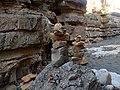 Barakajur rocks 29.jpg