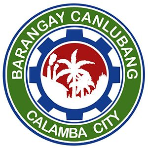 Canlubang