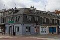 Baraque 36 rue Royale 40-42 rue d'Anjou 78000 Versailles (PA00087738).jpg