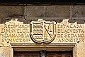 Barbadillo de Herreros - escudo señorial 01.jpg