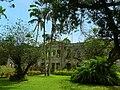 Barbados, Karibik - Farley Hill House - panoramio.jpg