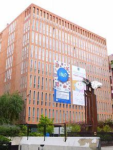 Institut fran ais wikipedia - Institut frances de barcelona ...