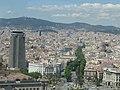 Barcelona - panoramio (42).jpg